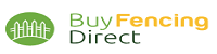 Buy Fencing Direct Promo Codes