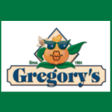 Gregory's Groves Promo Codes