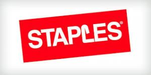 Staples Promo Codes