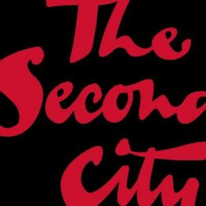 The Second City Promo Codes