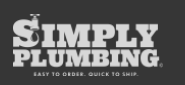 Simply Plumbing Promo Codes