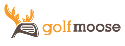 Golf Moose Promo Codes