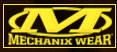 Mechanix Wear Promo Codes