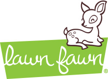 Lawn Fawn Promo Codes