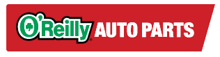O'Reilly Auto Parts Promo Codes
