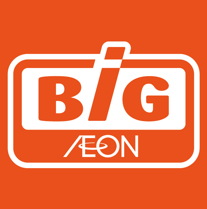 AEON BiG Promo Codes