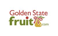 Golden State Fruit Promo Codes