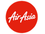 Air Asia Big Promo Codes