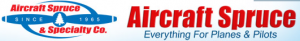 Aircraft Spruce Promo Codes