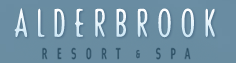 Alderbrook Resort Promo Codes