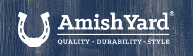 Amish Yard Promo Codes