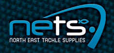 North East Tackle Promo Codes
