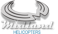 Midland Helicopters Promo Codes