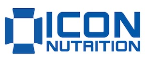 ICON Nutrition Promo Codes