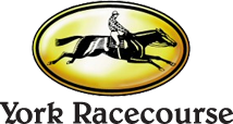 York Racecourse Promo Codes