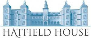 Hatfield House Promo Codes