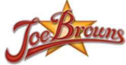 Joe Browns Promo Codes