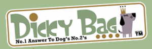 Dicky Bag Promo Codes