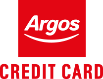 Argos Card Promo Codes