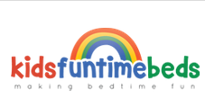 Kids Funtime Beds Promo Codes