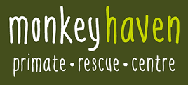 Monkey Haven Promo Codes