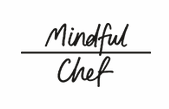 Mindful Chef Promo Codes