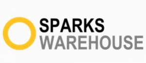 Sparks Warehouse Promo Codes