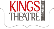 Kings Theatre Promo Codes