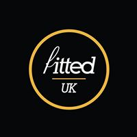 Fitted UK Promo Codes