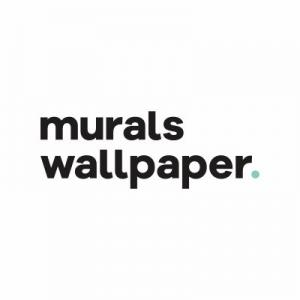 Murals Wallpaper Promo Codes