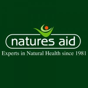 naturesaid.co.uk