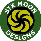 Six Moon Designs Promo Codes
