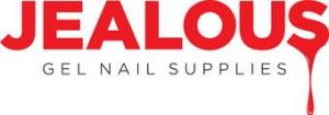 Jealous Nails Promo Codes