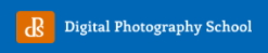 Digital Photography School Promo Codes