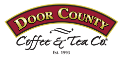 Door County Coffee & Tea Co Promo Codes