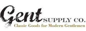 Gent Supply Co Promo Codes