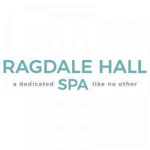 Ragdale Hall Promo Codes