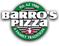 Barrospizza Promo Codes