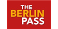 The-berlin-pass Promo Codes