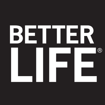 Better Life Promo Codes
