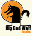 Big-bad-wolf-books Promo Codes