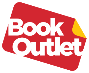 Book Outlet Promo Codes