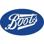 Boots Promo Codes