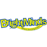Bright Minds Promo Codes