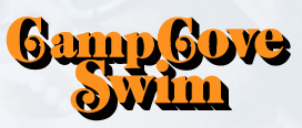 Camp Cove Swim Promo Codes