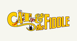 Catandthefiddle.com.my Promo Codes