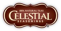 Celestial Seasoningss Promo Codes