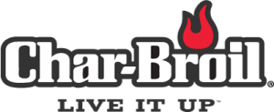 Char-Broil Promo Codes