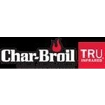 Char Broil Promo Codes