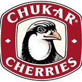 Chukar Cherries Promo Codes